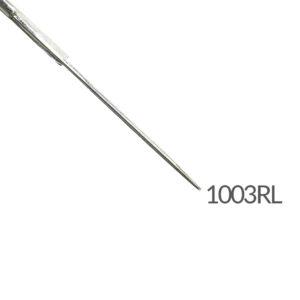 Tiger 1003RL