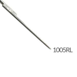 Tiger 1005RL