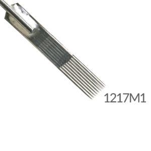 TIGER 1217M1