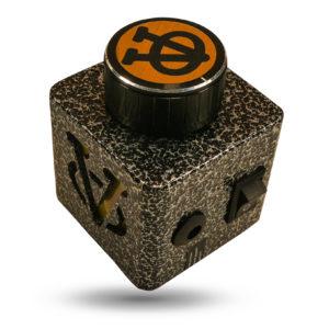 Power Supply 1 Generation BLACK\GRAY