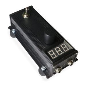 Блок питания inductor 3