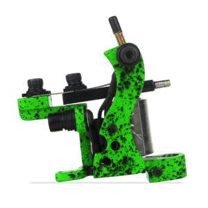 Moskit Steel Liner Комарик зелёный