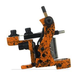 Moskit Steel Liner Комарик оранжевый