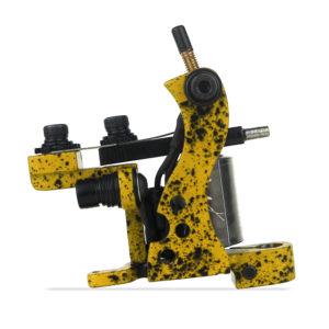 Moskit Steel Liner Комарик жёлтый