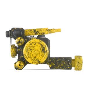 Moskit Steel TESSARA жёлтый бокоход