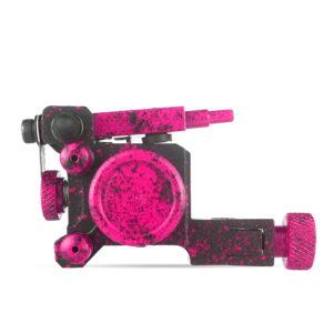 Moskit Steel TESSARA розовый бокоход