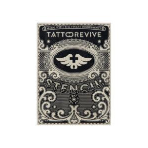 Tattoo Revive STENCIL 5ML