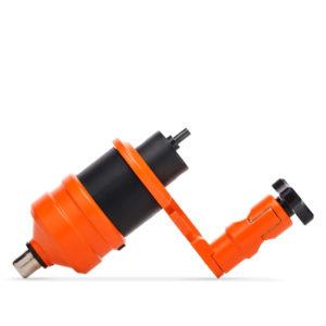 Verge Direct 2 Orange RCA
