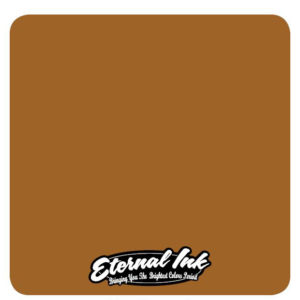 Eternal Ink Autumn leaves 1oz
