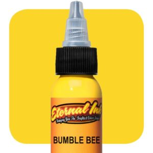 Eternal Ink Bumble Bee 1oz