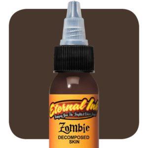 Eternal Ink Decomposed Skin Zombie 1oz