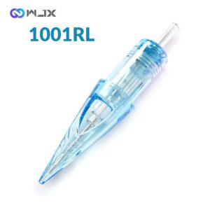 WJX 1001RL