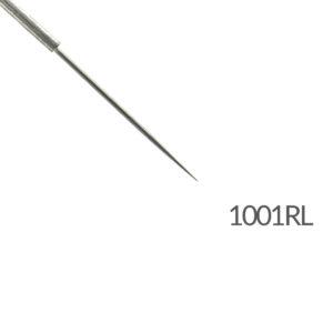 Tiger 1001RL