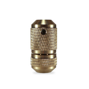 Держатель цанговый 25 мм