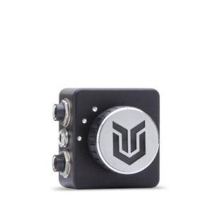 VERGE SIMPLE BOX