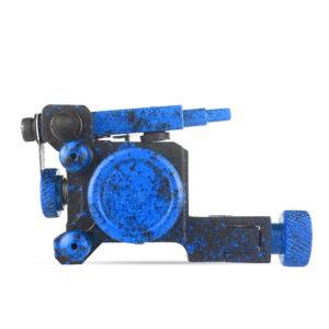 Moskit Steel TESSARA синий бокоход