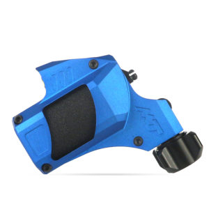 MT Элемент 2 синий анод