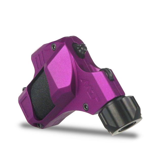 MT Элемент 2 фиолетовый анод