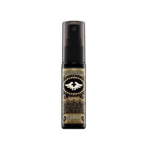 Tattoo Revive SPRAY 30ML