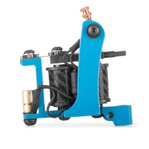 Verge Dog Liner Blue