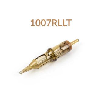 Kwadron 0.3 1007RLLT