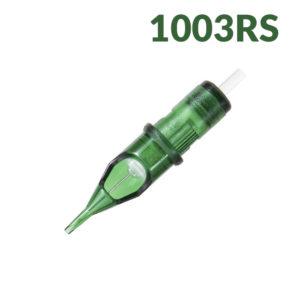 KIWI 1003rs