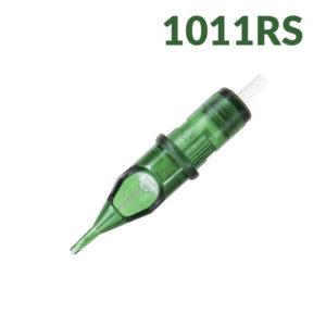 KIWI 1011rs