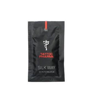 Silk Way 1 саше 10 мл