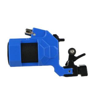 Linx IKAR Blue