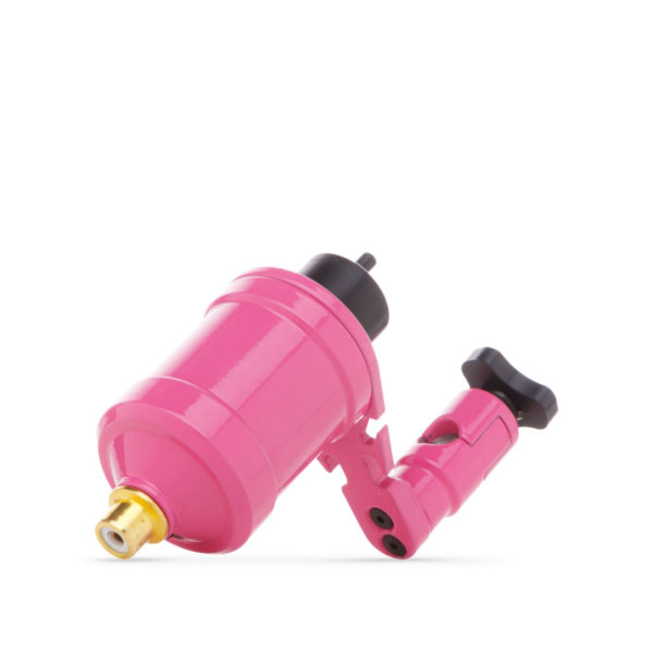 Verge Direct 2.1 Pink RCA